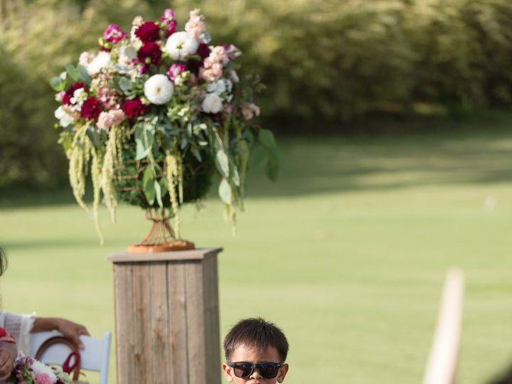Tmx Lamour 20170716 173150 2 51 378707 Lahaina wedding planner