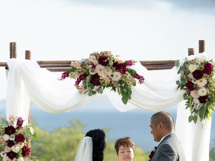Tmx Lamour 20170716 174034 2 51 378707 Lahaina wedding planner