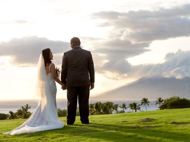 Tmx Lamour 20170716 184636 2 51 378707 Lahaina wedding planner