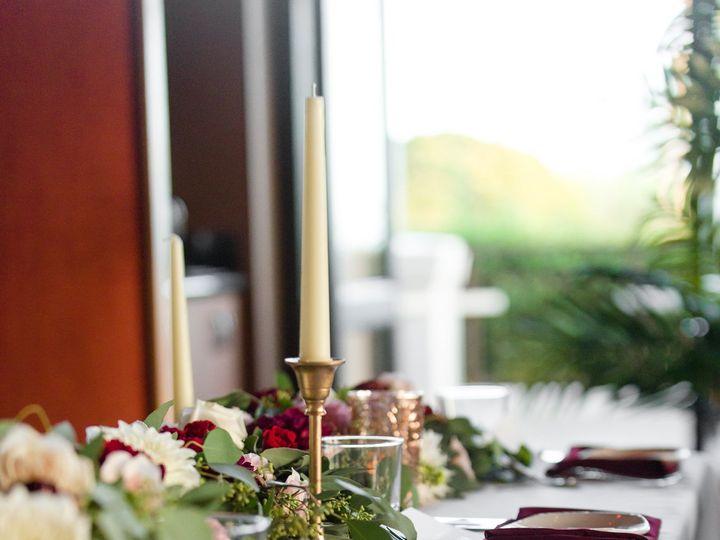 Tmx Lamour 20170716 185125 3155 51 378707 Lahaina wedding planner