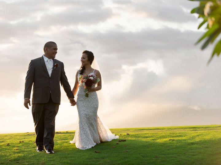 Tmx Lamour 20170716 185942 2 51 378707 Lahaina wedding planner