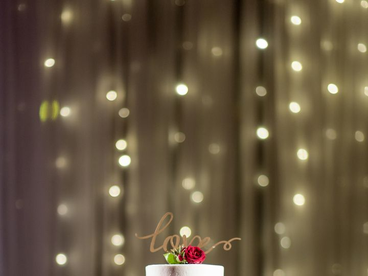 Tmx Lamour 20170716 201717  51 378707 Lahaina wedding planner