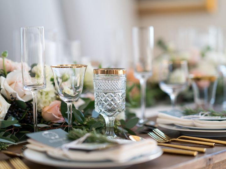 Tmx Lamour 20180220 154801 204298 51 378707 Lahaina wedding planner