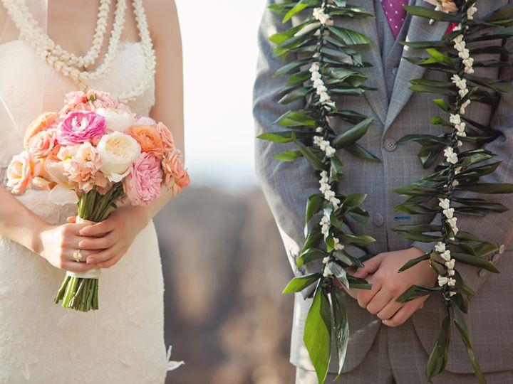 Tmx Madison Zhao 2 16 15 Capricenicole 51 378707 Lahaina wedding planner