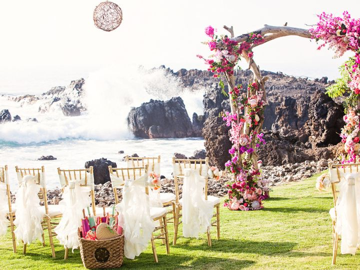 Tmx Madison Zhao 2 2 16 15 Capricenicole 51 378707 Lahaina wedding planner