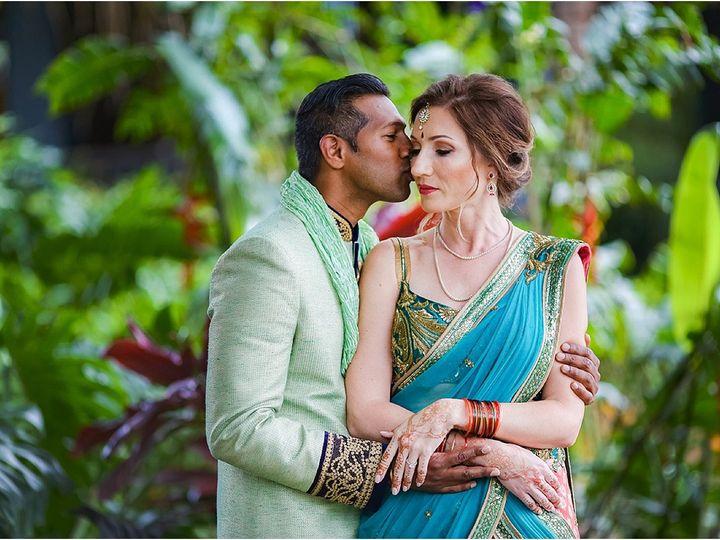 Tmx Maui Wedding Photographers Indian Wedding 0006 51 378707 Lahaina wedding planner