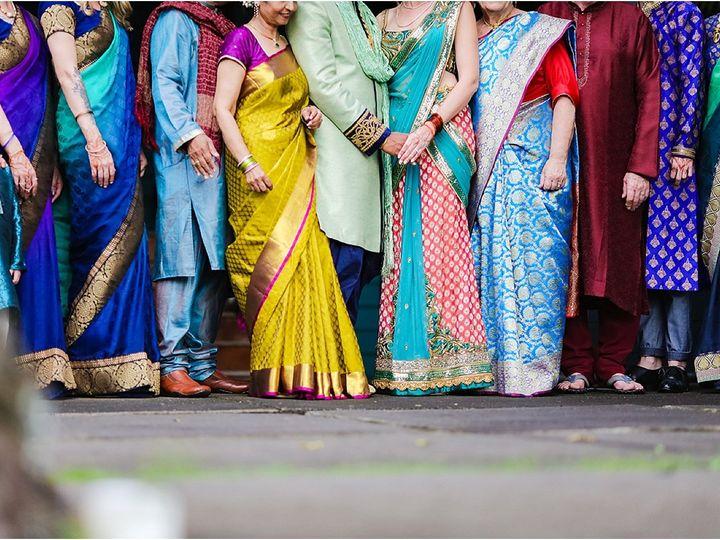 Tmx Maui Wedding Photographers Indian Wedding 0009 51 378707 Lahaina wedding planner