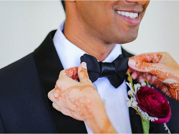Tmx Maui Wedding Photographers Indian Wedding 0054 51 378707 Lahaina wedding planner