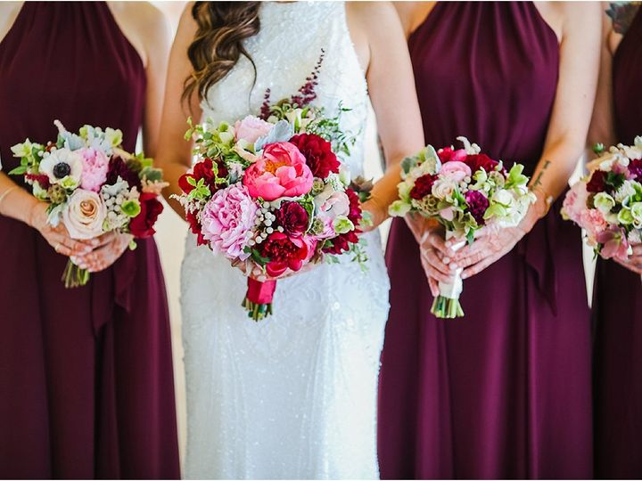 Tmx Maui Wedding Photographers Indian Wedding 0058 51 378707 Lahaina wedding planner