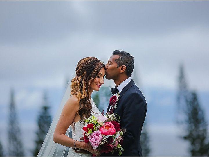 Tmx Maui Wedding Photographers Indian Wedding 0093 51 378707 Lahaina wedding planner