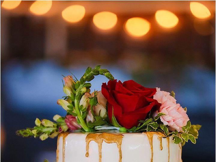 Tmx Maui Wedding Photographers Indian Wedding 0100 51 378707 Lahaina wedding planner