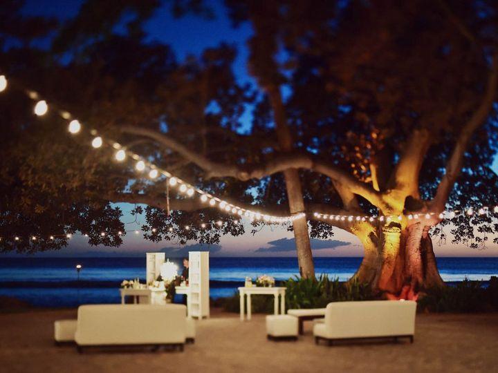 Tmx Olowalu Maui Destination Wedding Planner 145 1024x681 51 378707 Lahaina wedding planner