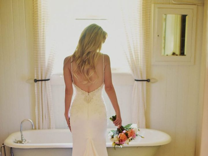 Tmx Olowalu Maui Destination Wedding Planner 16 682x1024 51 378707 Lahaina wedding planner
