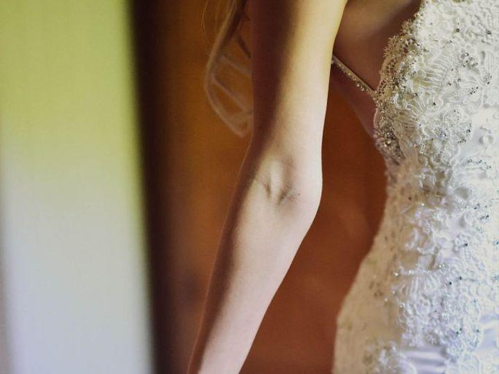 Tmx Olowalu Maui Destination Wedding Planner 21 682x1024 51 378707 Lahaina wedding planner