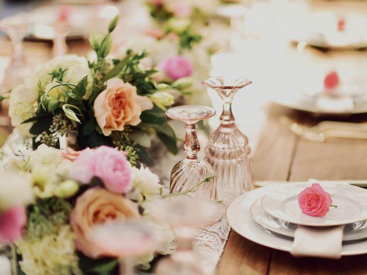 Tmx Olowalu Maui Destination Wedding Planner 34 1024x681 51 378707 Lahaina wedding planner