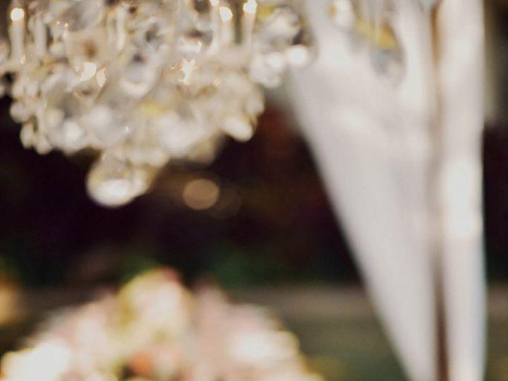Tmx Olowalu Maui Destination Wedding Planner 38 682x1024 51 378707 Lahaina wedding planner