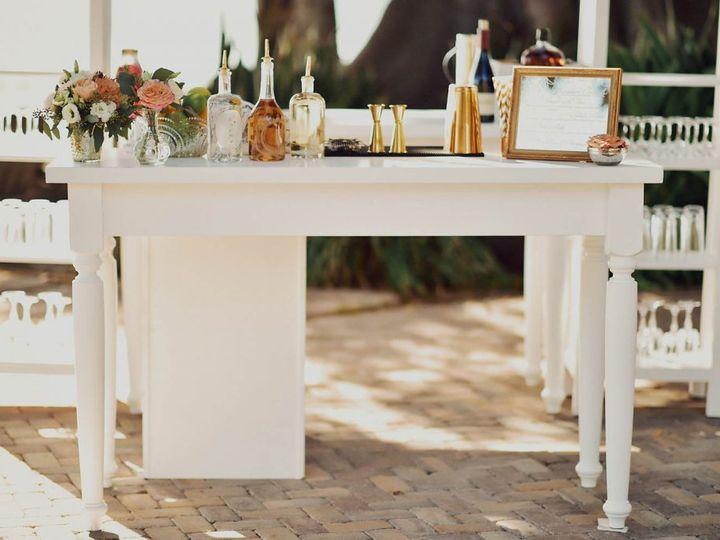 Tmx Olowalu Maui Destination Wedding Planner 39 1024x682 51 378707 Lahaina wedding planner