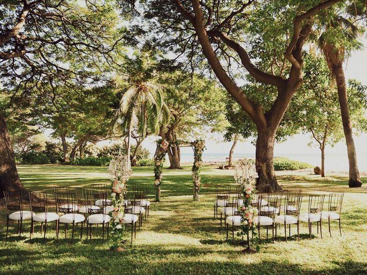 Tmx Olowalu Maui Destination Wedding Planner 43 1024x681 51 378707 Lahaina wedding planner