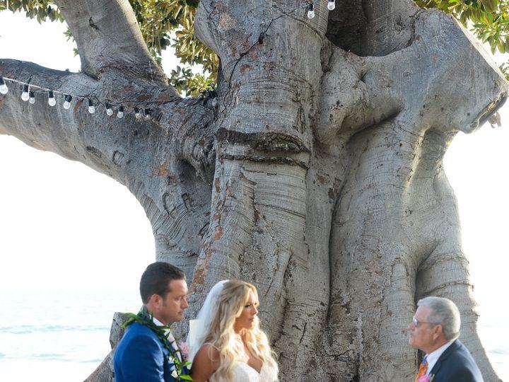 Tmx Sf 175 51 378707 Lahaina wedding planner