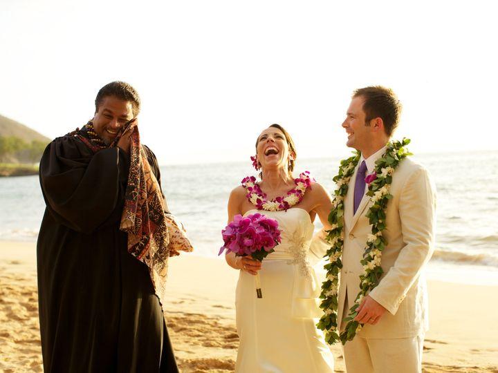 Tmx Shelley Greyson 3942 51 378707 Lahaina wedding planner