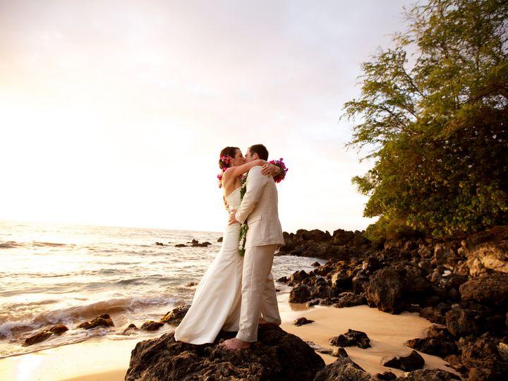 Tmx Shelley Greyson 3970 51 378707 Lahaina wedding planner