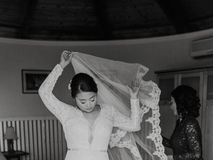 Tmx W0487 Ngo 0209 2 51 378707 Lahaina wedding planner