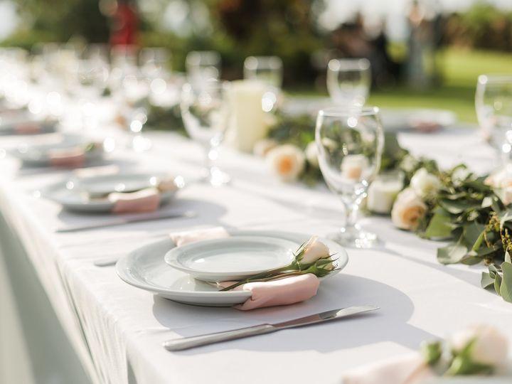 Tmx W0487 Ngo 1035 51 378707 Lahaina wedding planner