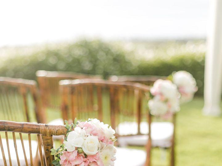 Tmx W0487 Ngo 1080 51 378707 Lahaina wedding planner