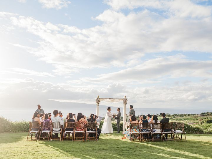Tmx W0487 Ngo 1286 51 378707 Lahaina wedding planner