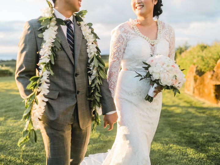Tmx W0487 Ngo 1697 51 378707 Lahaina wedding planner