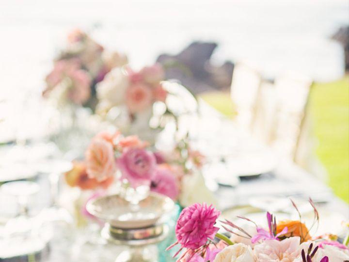 Tmx Zhao 0375 51 378707 Lahaina wedding planner