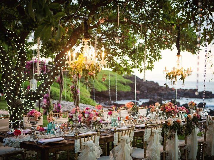 Tmx Zhao 0945 51 378707 Lahaina wedding planner