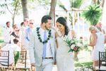 The Perfect Wedding Maui image
