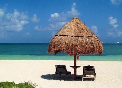 Tmx 1507845200149 Beach Chairs Anacortes, WA wedding travel