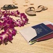 Tmx 1507845278076 Passport Anacortes, WA wedding travel