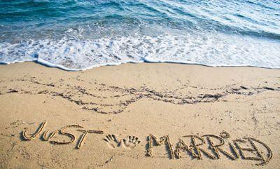 Tmx 1522792560 689f5a03a7adfa3a 1522792560 F17853861a5138be 1522792562072 3 Destination Weddin Anacortes, WA wedding travel