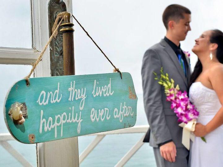 Tmx 1522792814 Ba2bd3a6c9381fa3 1522792812 430b25ffe3a88237 1522792814634 17 Dest Wedding Pict Anacortes, WA wedding travel