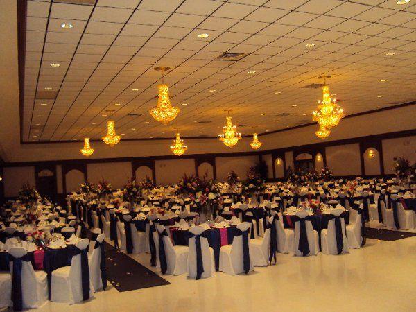Tmx 1308974685044 DSC01185 Medina, OH wedding venue