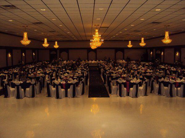 Tmx 1308974853325 DSC01191 Medina, OH wedding venue