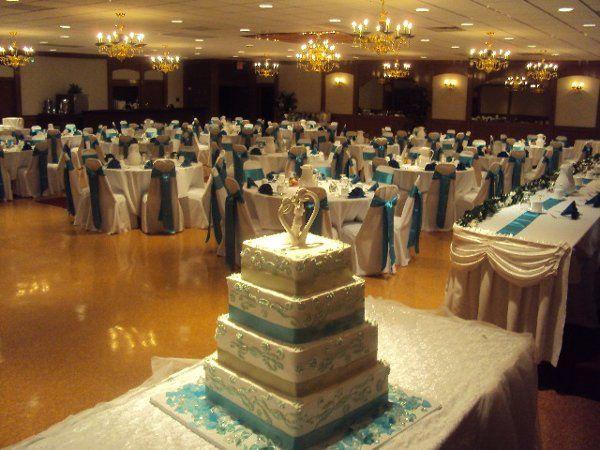 Tmx 1308975223107 DSC01573 Medina, OH wedding venue