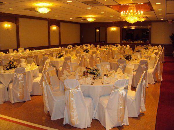 Tmx 1308976045763 DSC03388 Medina, OH wedding venue