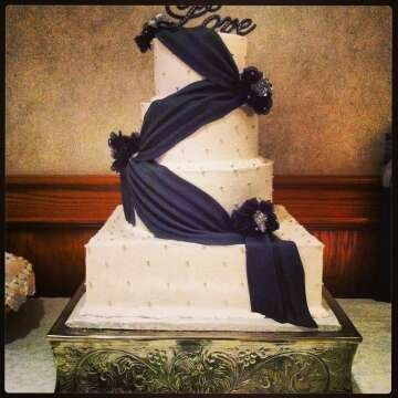 Tmx 1445866473494 1439935413489 Medina, OH wedding venue