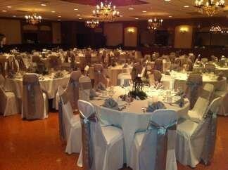 Tmx 1445866827633 1439935749420 Medina, OH wedding venue