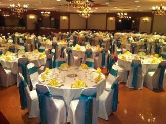 Tmx 1445866909726 1439936080709 Medina, OH wedding venue