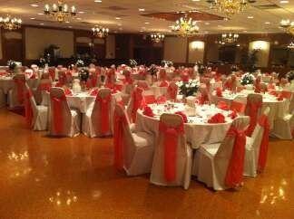 Tmx 1445867012453 1439936161178 Medina, OH wedding venue