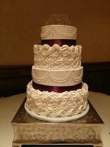 Tmx 1445869532135 1440283375395 Medina, OH wedding venue