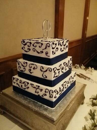 Tmx 1453753663394 1441478098154 Medina, OH wedding venue