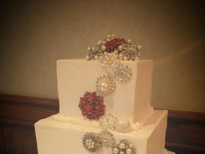 Tmx 1453753770073 Img201510171339223rewind 45103576 Medina, OH wedding venue