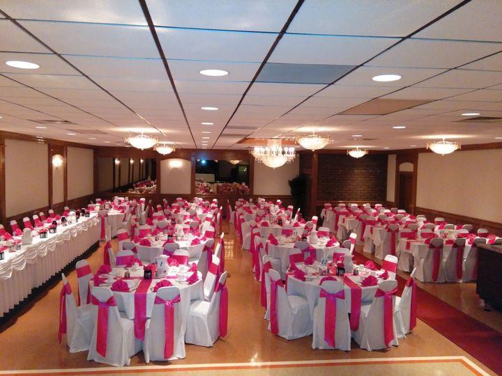 Tmx 1453754012336 Img201510171357473rewind Medina, OH wedding venue