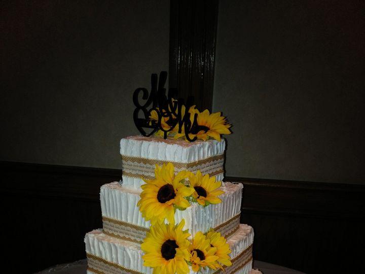 Tmx 1453754166765 Img201510171444361rewind Medina, OH wedding venue